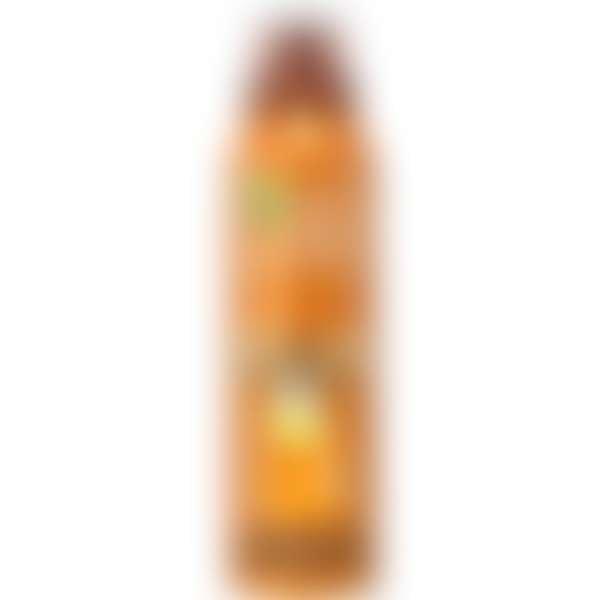 Спрей-автозагар для тела Ровный загар, Garnier