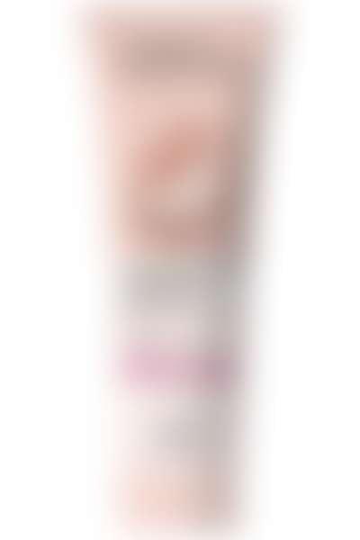 Очищающий гель для лица для сухой и чувствительной кожи Абсолютная нежность. Роза + жасмин, L'Oreal Paris