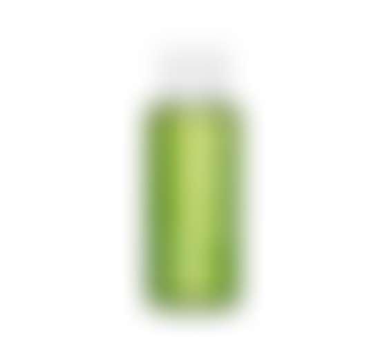 Двухфазное очищающее средство для лица Anti/Oxi+