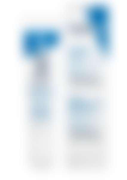 Восстанавливающий крем для кожи вокруг глаз, CeraVe