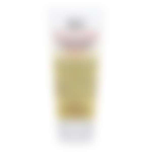 Мягкий скраб для тела с ароматом соевого молока и меда Creme de Corps Soy Milk and Honey Body Polish, Kiehl's