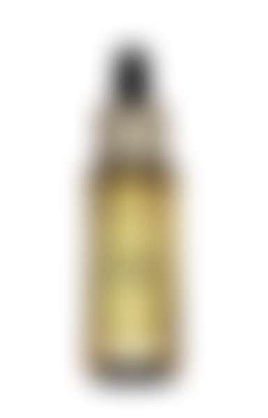 Экстраординарное масло Роскошь питания, L'Oreal Paris