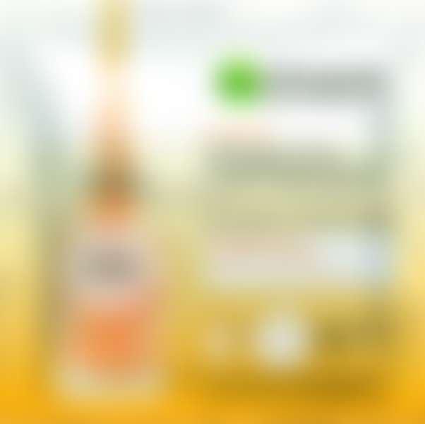 фреш-микс концентрат с витамином С гарнье