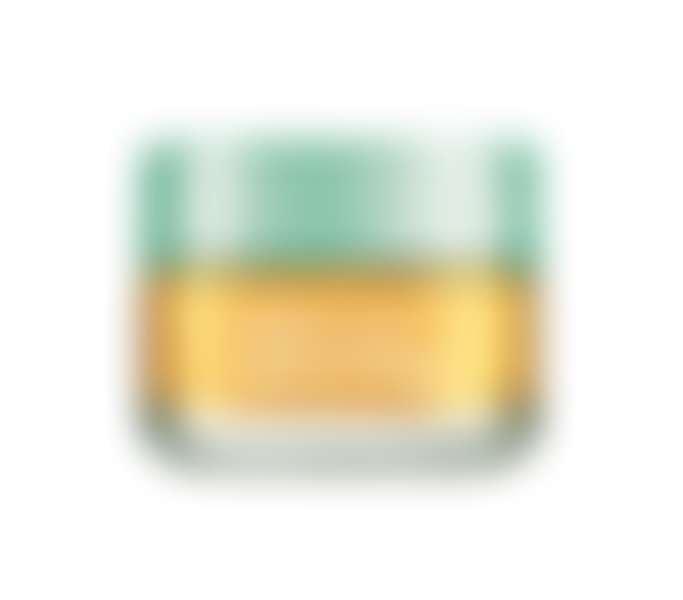 Yuzu Lemon mask магия глины лореаль париж