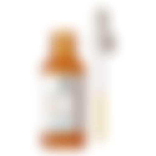 Антиоксидантная сыворотка для кожи лица и шеи для обновления кожи Vitamin C10 Serum, La Roche-Posay