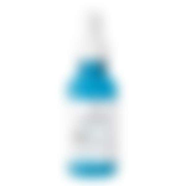 Антивозрастная сыворотка для чувствительной кожи, Hyalu B5 Serum, La Roche-Posay