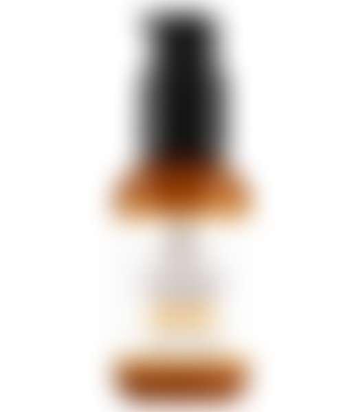 Интенсивный концентрат против морщин с 12,5% витамина С Powerful-Strength Line-Reducing Concentrate, Kiehl's