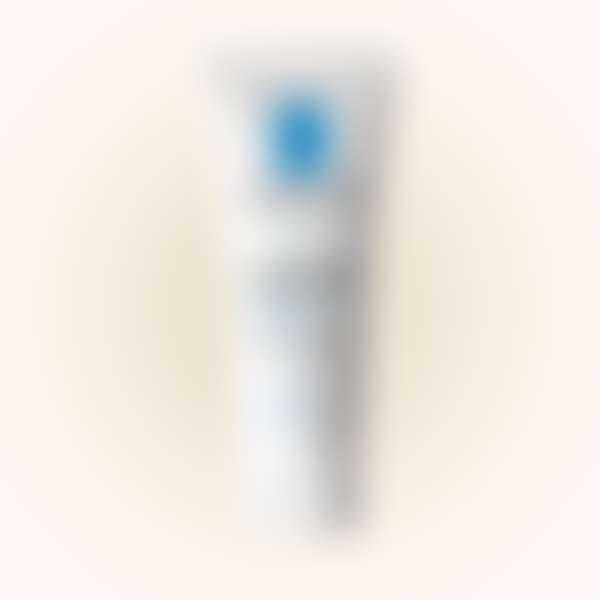Toleriane Sensitive Crème, La Roche-Posay