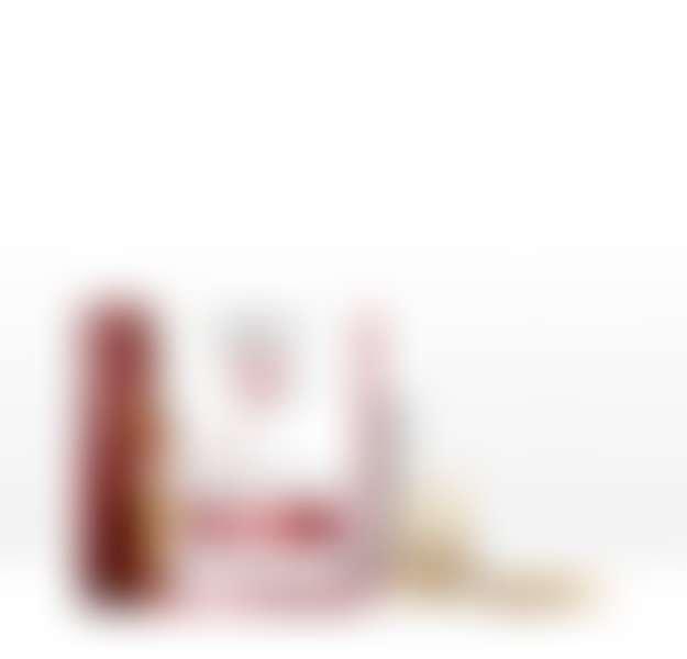 Концентрированная антивозрастная сыворотка для кожи лица и шеи в ампулах Liftactiv Peptide-С Specialist, Vichy