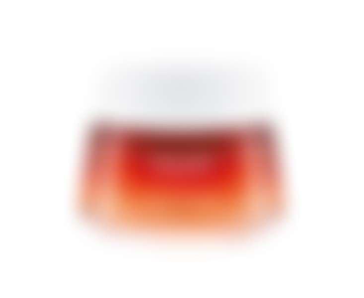 Гиалуроновая экспресс-маска Liftactiv, Vichy