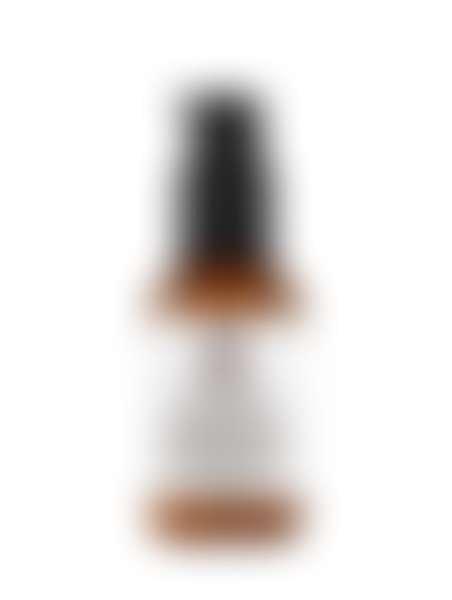 Интенсивный концентрат против морщин с 12,5% витамина С, Kiehl's