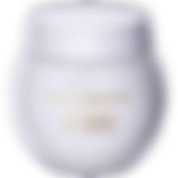 Интенсивно преображающий крем-маска Re-Plasty Age Recovery Face-Wrap, Helena Rubinstein
