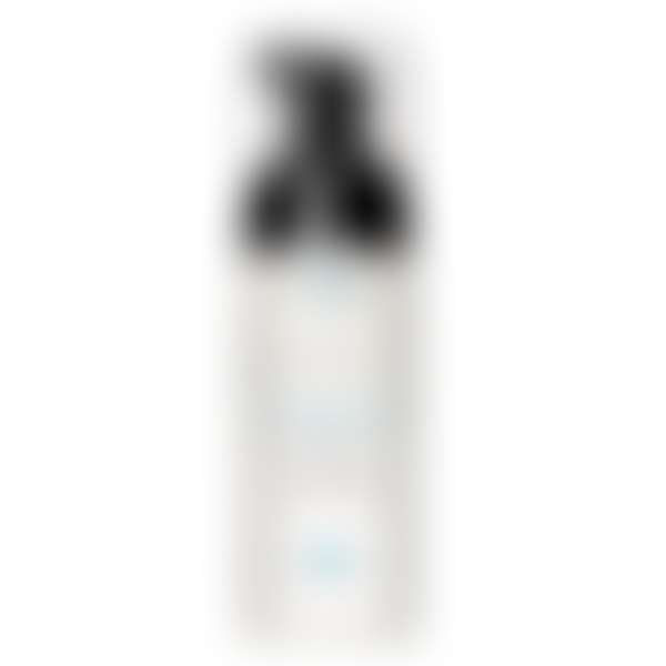 Успокаивающая очищающая пенка для умывания с растительными экстрактами Comfort Foam, SkinCeuticals