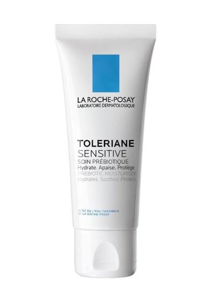 Крем Toleriane Sensitive, La Roche-Posay