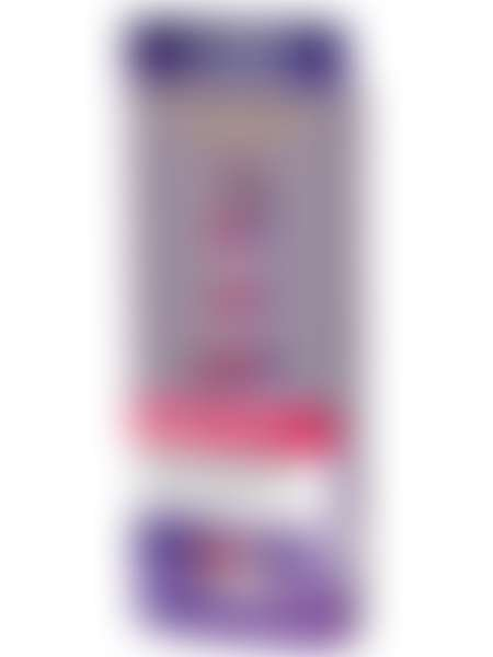 Гиалуро-концентрат для кожи лица и шеи в ампулах лореаль париж