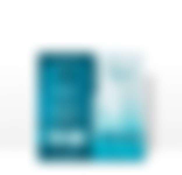 тканевая маска Mineral 89 Vichy