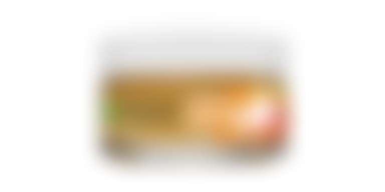скраб абрикос garnier