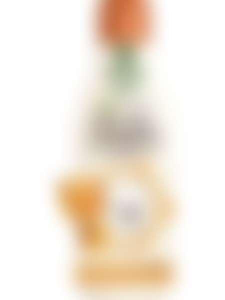 маска-молочко восстановление меда гарнье