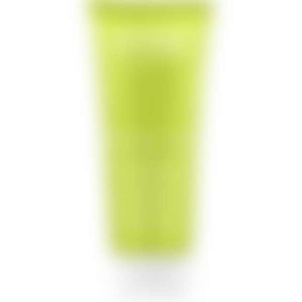 Маска с глиной очищающая и отшелушивающая для нормальной и жирной кожи Purefect Skin 2-in-1, Biotherm