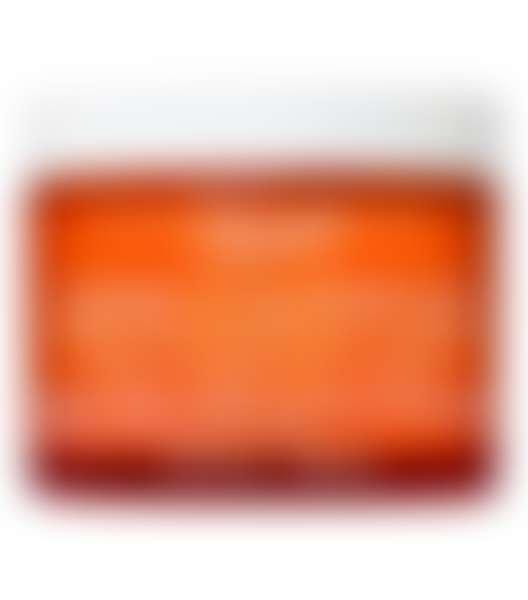 Маска для мгновенного сияния кожи Turmeric & Cranberry Seed Energizing Radiance Masque, Kiehl's
