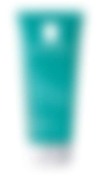 Micro Peeling Gel EFFACLAR