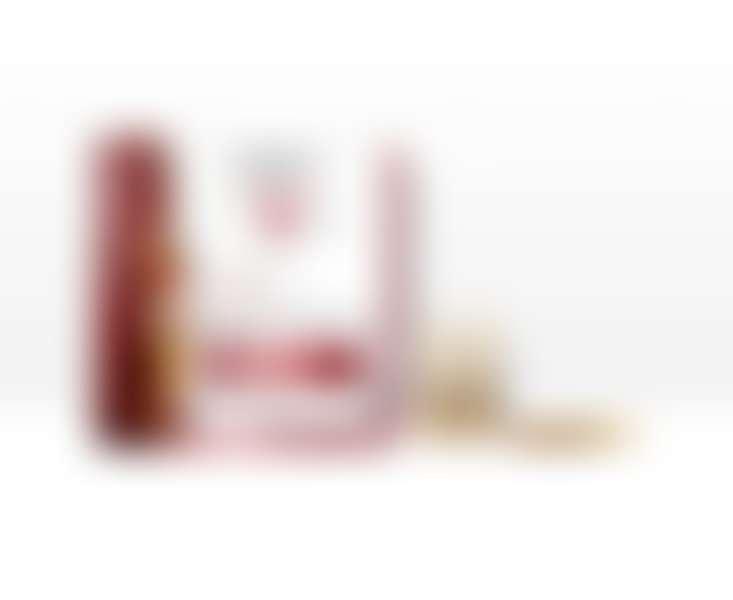 антивозрастная сыворотка в ампулах Liftactive Specialist Pepetid C Vichy