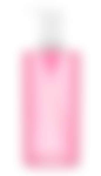 Очищающее освежающее масло против жирного блеска Porefinist2, Shu Uemura