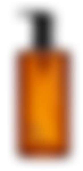Очищающее масло c антивозрастным эффектом Ultime8, Shu Uemura