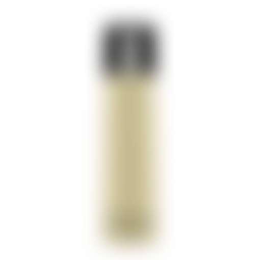 Очищающее увлажняющее гель-масло Crema Nera Extrema, Giorgio Armani