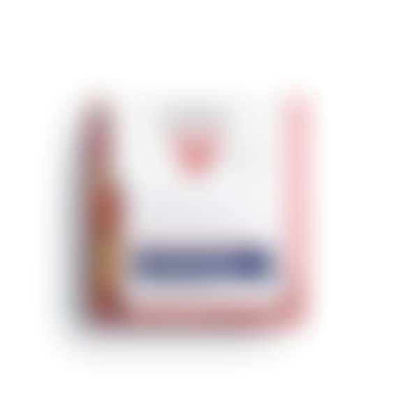 Упаковка с ампулами Liftactiv Specialist Glyco-C, Vichy