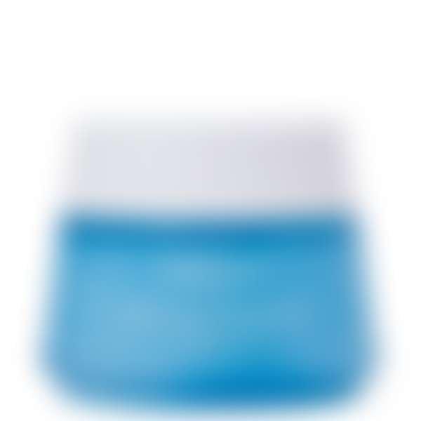 Крем увлажняющий легкий для нормальной кожи Aqualia Thermal, Vichy