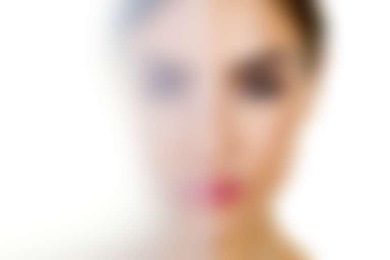 После лазерной шлифовки лица кожа обновляется