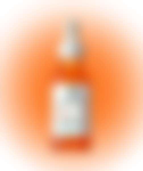 Pure Vitamin C 10 serum, La Roche-Posay