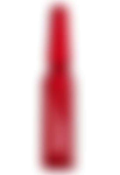 Ампула Revitalift Лазер х3, L'Oréal Paris