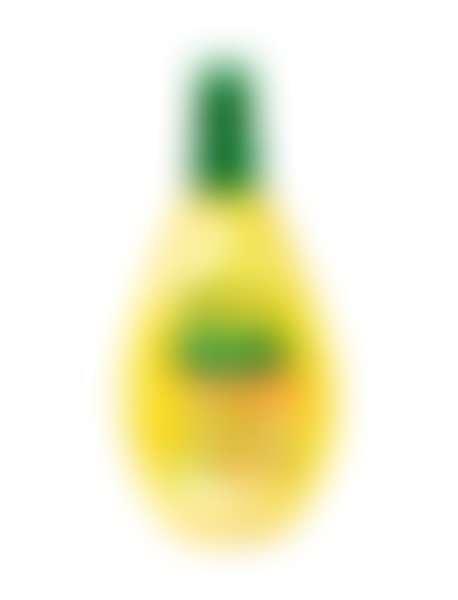 антицеллюлитное масло Ультраупругость, Garnier