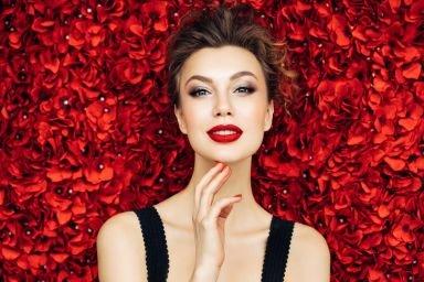 Линия Revitalift от L'Oréal Paris