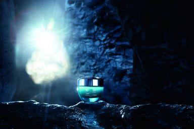 Что необычного в косметике Biotherm