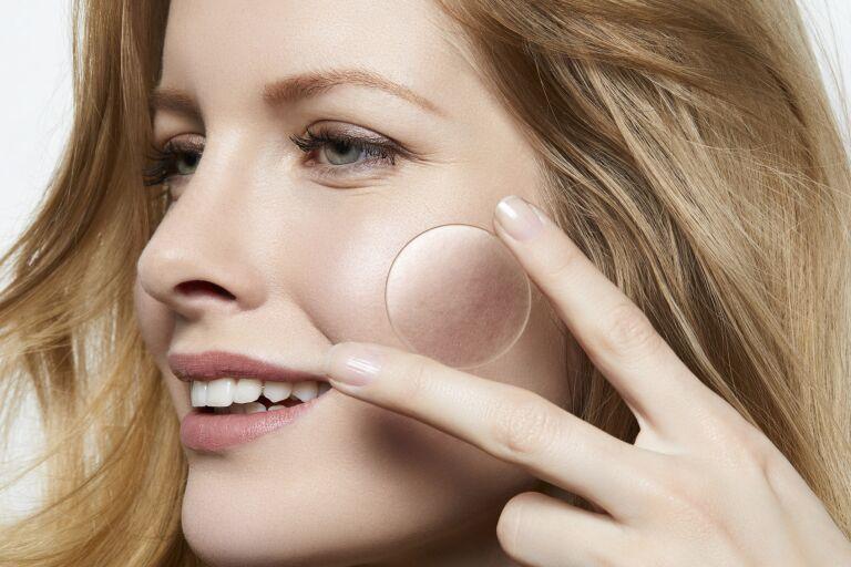 Уход за кожей, склонной к атопическому дерматиту