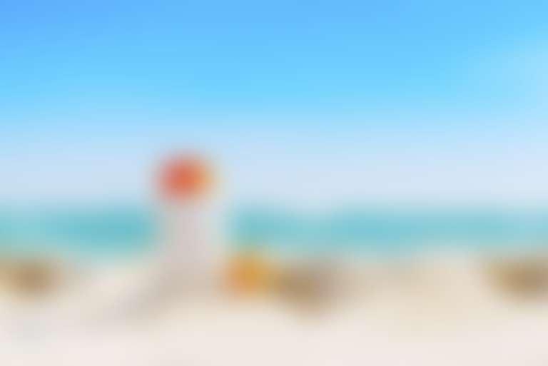 Солнцезащитный крем для любого сезона необходим