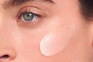 Видимый антивозрастной эффект без визита к косметологу