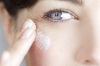 Глицерин для кожи лица — от морщин?