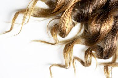 Vichy Dercos: комфортная жизнь ваших волос