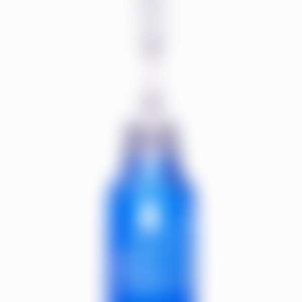Флакон с пипеткой сыворотки Toleriane Ultra Dermallergo от La Roche-Posay