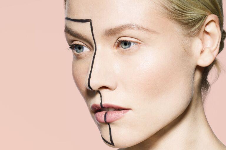 Тест: умеете ли вы ухаживать за кожей?