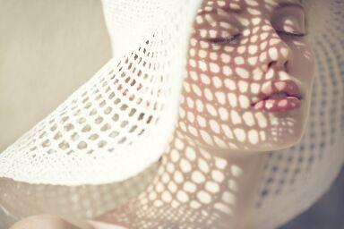 Солнцезащитный крем от пигментных пятен