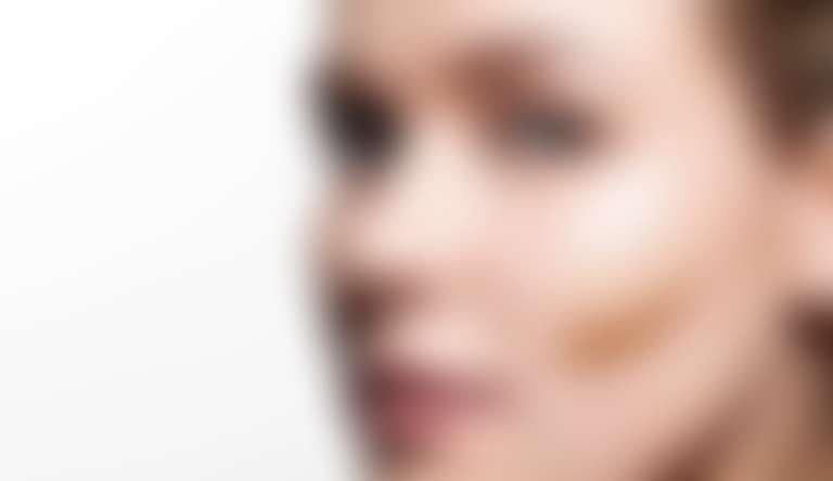 функции тональника для смешанной кожи