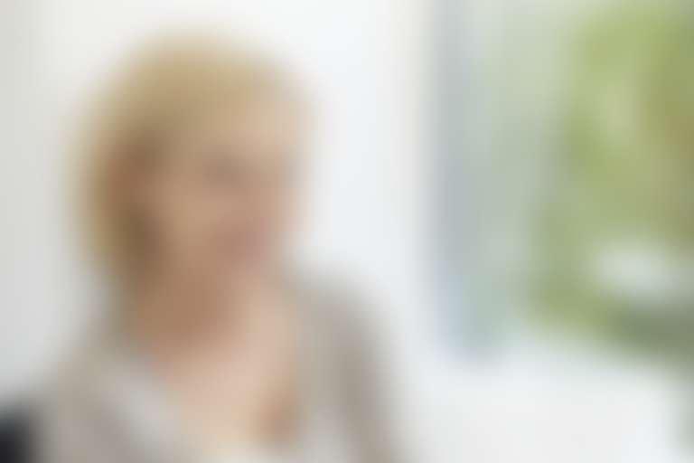 Мелкоморщинистый тип старения лица