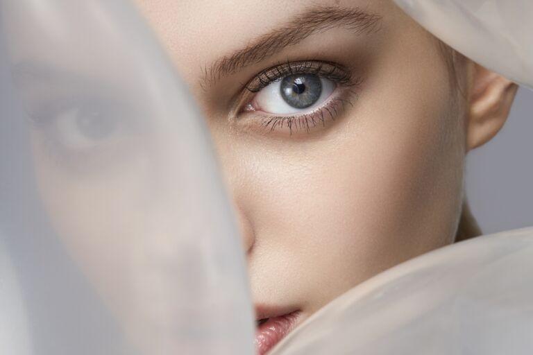 Крем для глаз с ретинолом 1