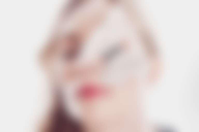 Крем для глаз с ретинолом 2