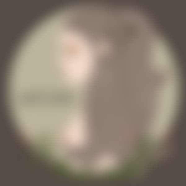 рисунок девушки в образе знака зодиака стрелец